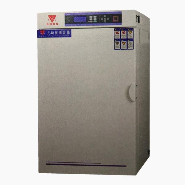 二氧化碳培养箱 TK-C
