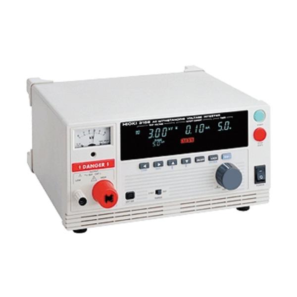 交流耐压测试仪