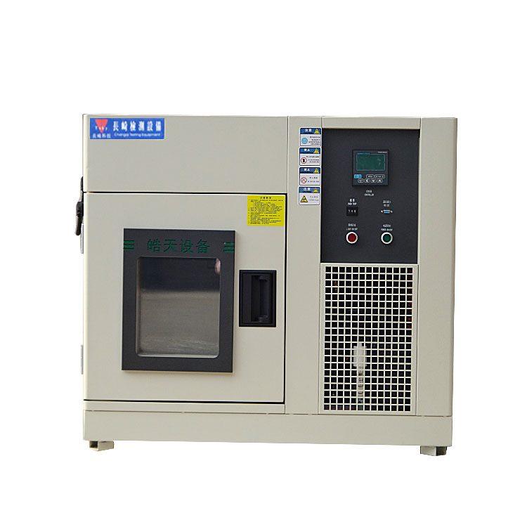 恒温恒湿箱价格源于品质革新